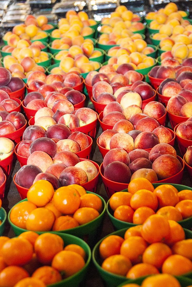 moč, sadje, kuhinja, sredozemski, zdravo