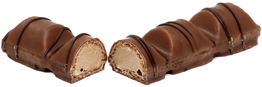 шоколад, цукерки, Цукор, Солодкий, нездорові, продукти харчування, дієта