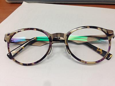 γυαλιά, γυαλιά μόδας, γυαλιά μόδα