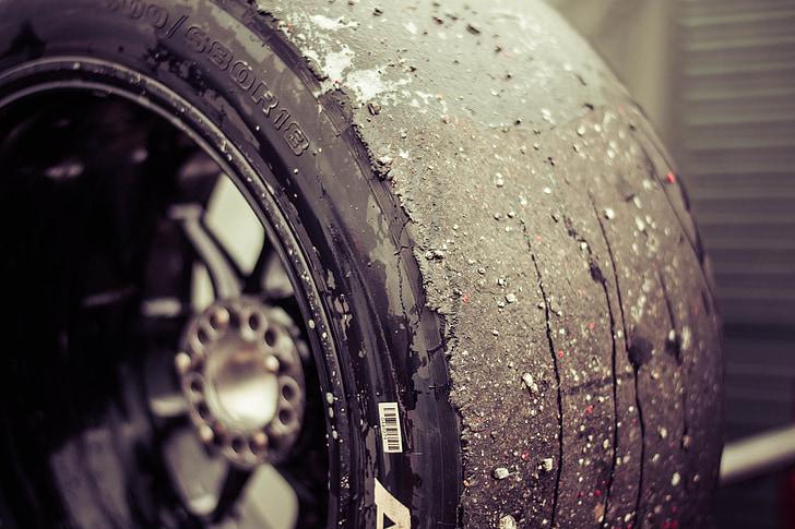 cotxe de carreres, roda, pneumàtic, carreres, carreres de cotxes, l'automòbil, cursa
