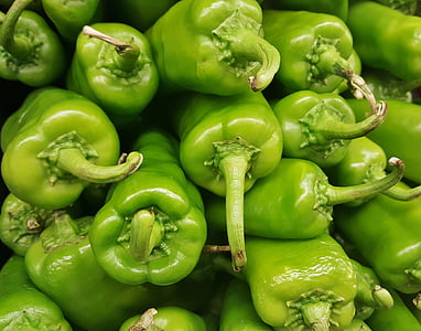 anaheim peppers, chiles, chili peppers, hot, spicy, food, grocery