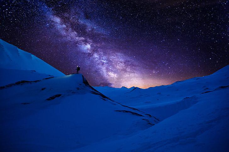 estrella, neu, Pau