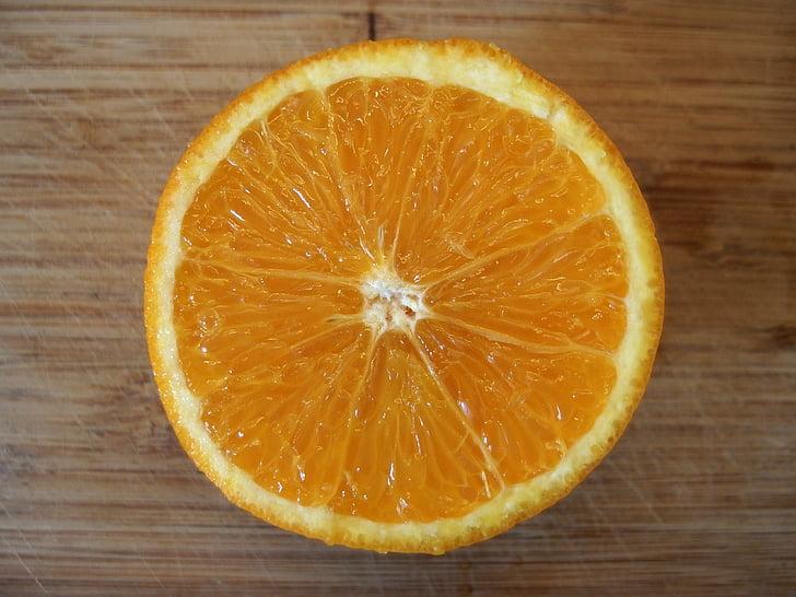 orange, fruits, alimentaire, santé, Greet, jus de, fruits