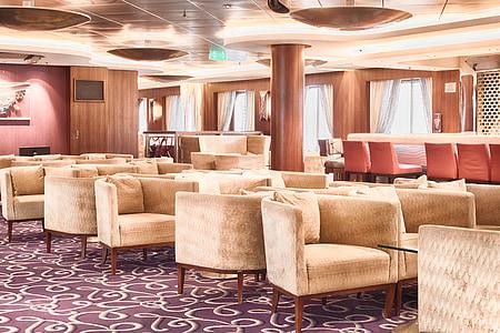 bar, restaurant, comfortable, furniture, interior, decor, drinking