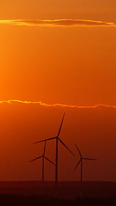 windräder, wind power, renewable energy, energy, environmental technology, current, wind energy