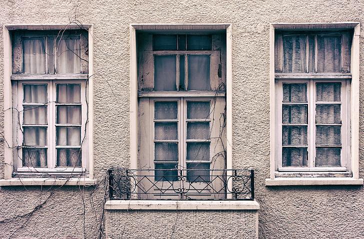 Windows, vidre, Vitrall, vidrieres, vitralls, arquitectura, interior