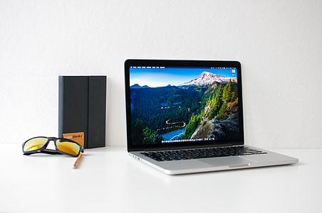 macbook, webdesign, notebook, desktop, inspiration, study, workplace