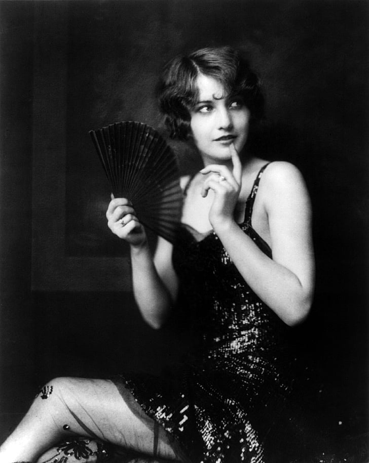 barbara stanwyck, actress, stage, film, television, star, cinema