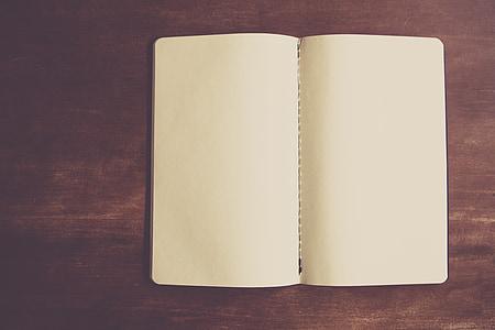 máy tính xách tay, sản phẩm nào, giấy, nhà thiết kế, Bàn, cuốn sách, mở