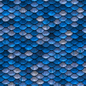background image, scale, blue, color, metallic, pattern, backgrounds