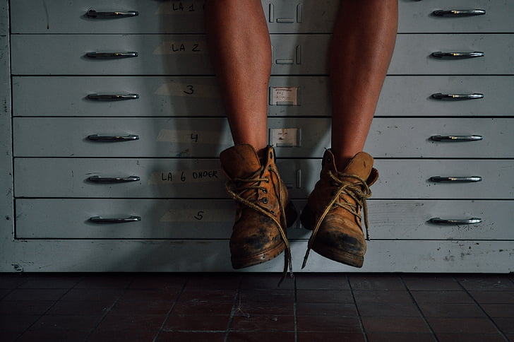 peus, botes, Gabinet d'ompliment, cames, calçat, secció baixa, extremitats