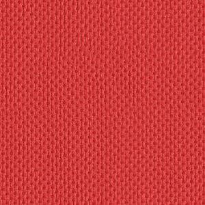 bešavne, tileable, tekstura, tkanina, područje crtanja, Crveni, tkanina