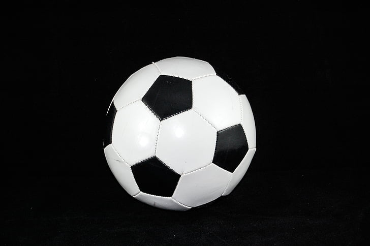 the ball, sport, game, football, soccer, ball, soccer Ball