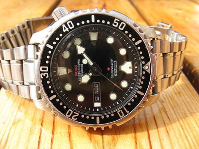 e65972d1c85 ... 3264x2448 vana kell, Randmele käekella, kella, mis aeg näitab, aeg,  kellad,