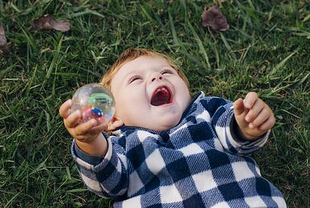 kid, smile, happy, children, boy, happy kid, happiness