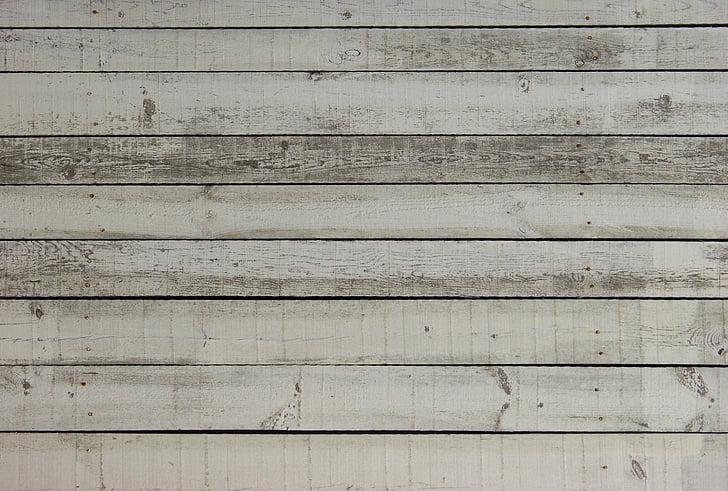 Žagars, grīdas segumi, iztīriet, tekstūra