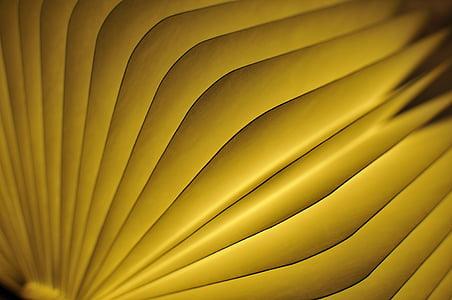đèn, ánh sáng, chiếu sáng, màu vàng, Trang trí, nguồn gốc, tóm tắt
