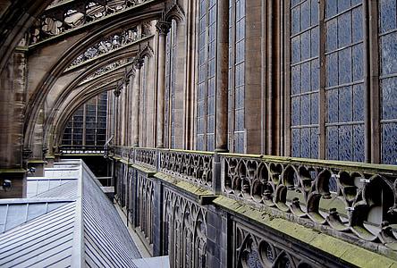 kölni katedraal
