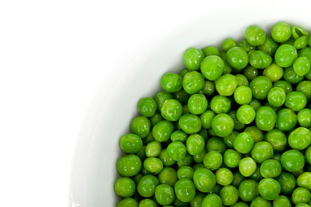 bát, chế độ ăn uống, thực phẩm, tươi, tươi mát, màu xanh lá cây, khỏe mạnh