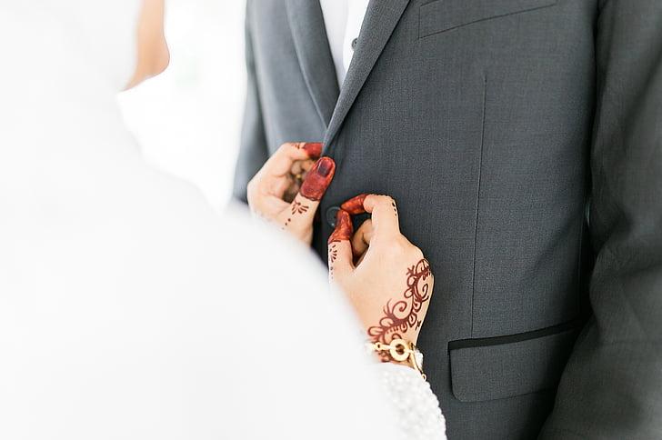 adult, conceptual, coupe, elegant, fashion, formal, groom