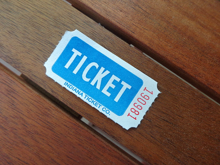 ticket, number, win, play, luck, winner, lotto