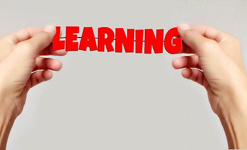 learn, school, hands, skills, career, know, training