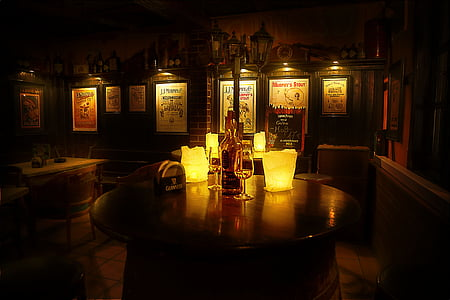 pubi, õlu, Inglismaa, Ühendkuningriik, Restoran, Vanalinn, Inn