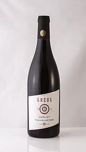 vin, vinproduktion, flaska, produktion, alkohol, dryck, Winery