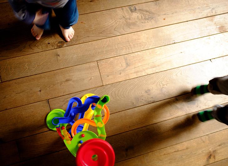 играть, мрамор запуска, мраморы, Детство, Дизайн, игра, дети