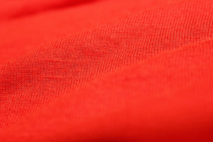 red cloth background, red cloth, red, cloth, background, cloth background, textile