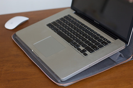 magic mouse, apple, mouse, incase, case, technology, mac