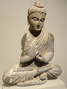 Jóga, Buddha, kamaše, relaxace, meditace, starožitnost, vnitřní klid