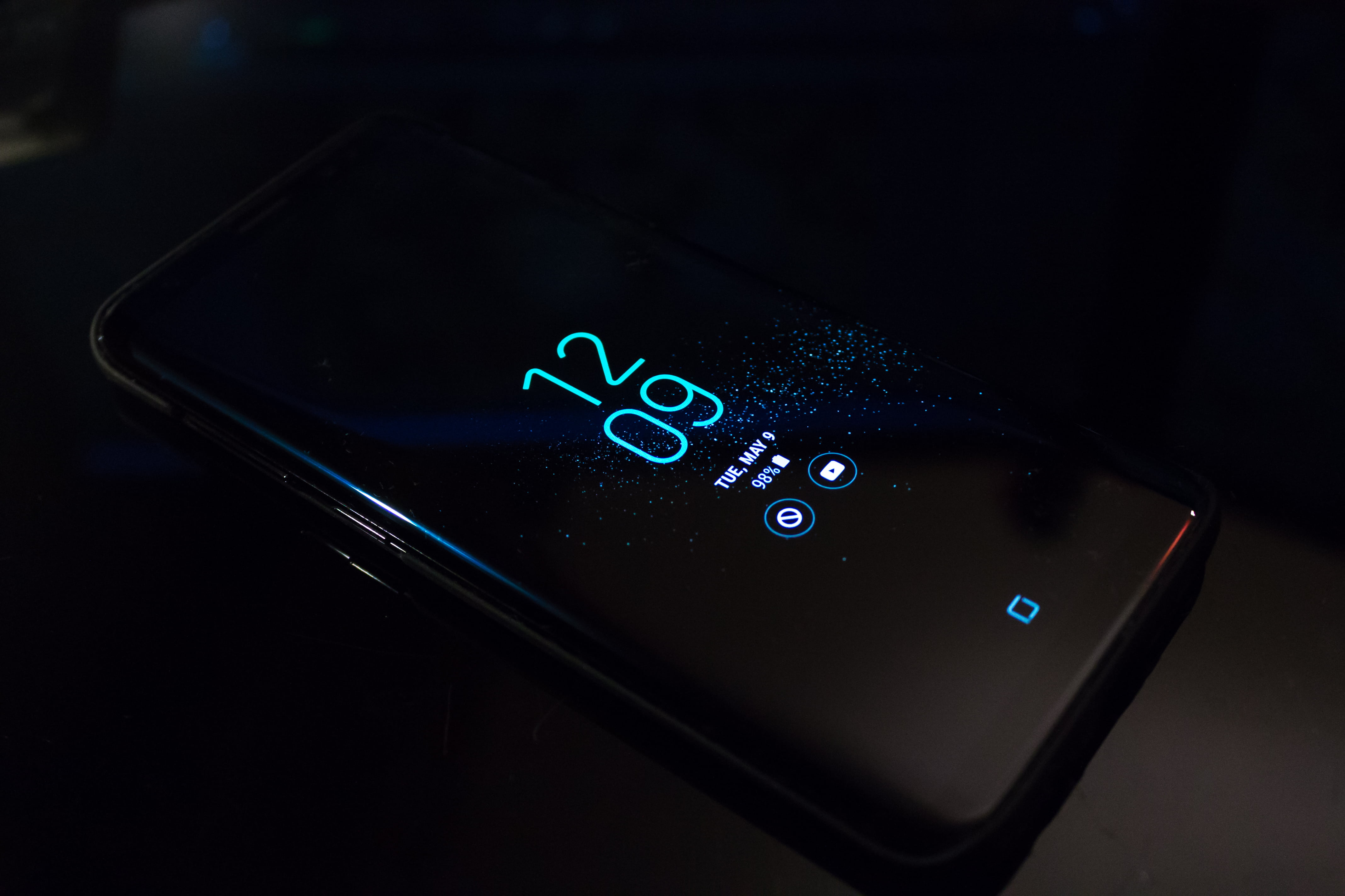 android-dark-mode