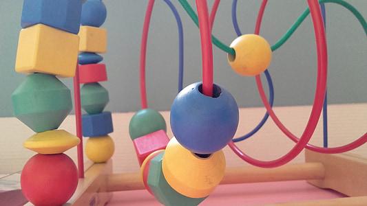 toy, child, preschooler, children, toy wooden, wooden, for children