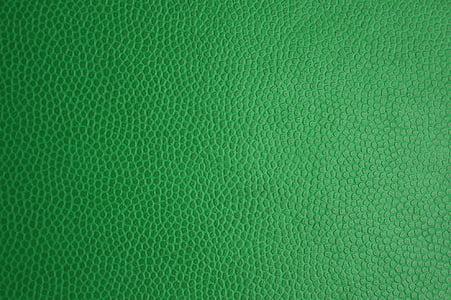 Zelená koža, Kožený textúry, kožené, textúra, pozadie, svetlé, koženkové