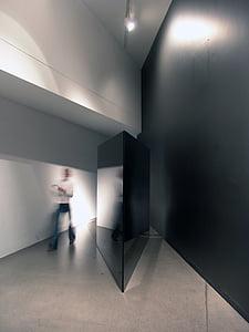 arhitektuur, Art, geomeetria, liikumine, kaasaegne, abstraktne kunst, moodsa kunsti