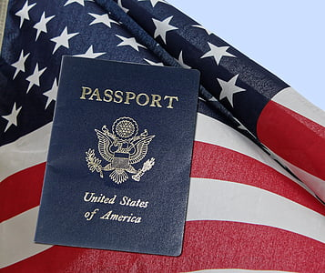 người Mỹ, lá cờ, Hoa Kỳ, biểu tượng, Quốc gia, yêu nước, tiểu bang