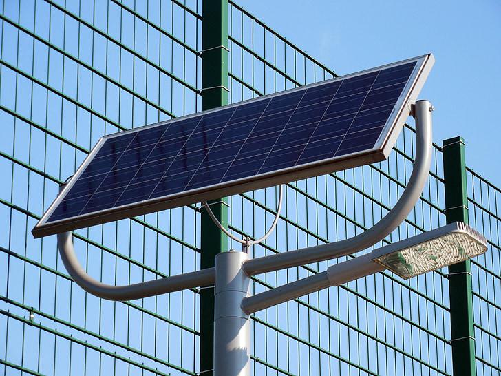 päikesepatareid, päikeseenergia, fotogalvaanilise, päikeseenergia, energia tootmise, päikeseenergia tehnoloogia, praeguse