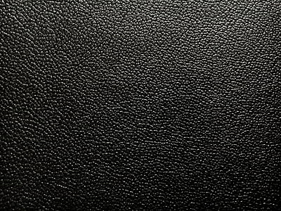 leather, texture, bible cover, goatskin, textured, black color, dark