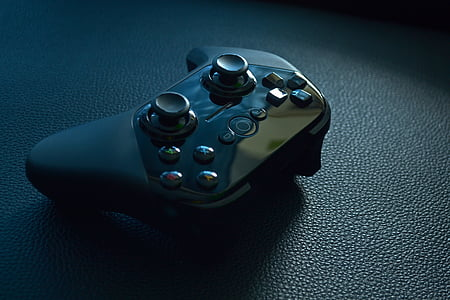 android tv game controller, game controller, video game controller, android game controller, controller, entertainment, game-pad