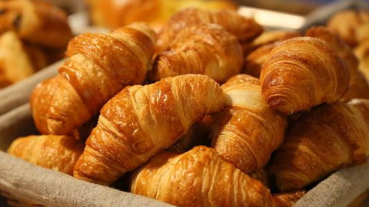 pa, Restaurant, esmorzar, forn de pa, farina, postres, dolç