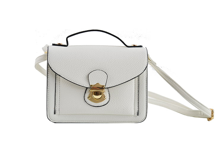 handbags white, fashion, bag shoulder bag