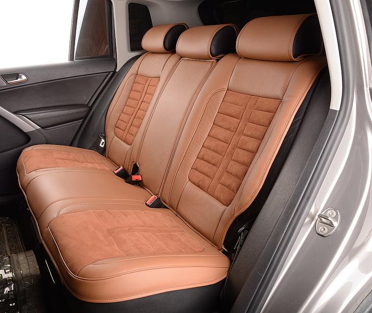 シート クッション, 自動車の付属品, アフター マーケット, 車の座席, 自動車, 自動車内装, 座席