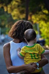 Ibrahimovic, Brasil, brazi, Brasil, Brasil, sepak bola, bola