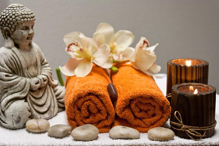 wellness, Masáže, Relax, relaxačné, Spa, Relax, fyzioterapia