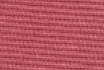 tekstilna, tkanina, područje crtanja, uzorak, Crveni, vino crveno, tekstura