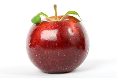 sự thèm ăn, Apple, calo, Dịch vụ ăn uống, Anh đào, cận cảnh, đầy màu sắc