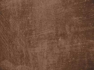 textura, marró, grunge, textura de fons, fons, fons marró, superfície