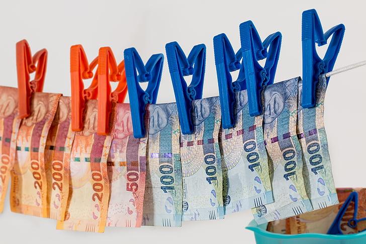 money laundering, crime fighting, crime prevention, bribery, corruption, anti-corruption, cyber crime