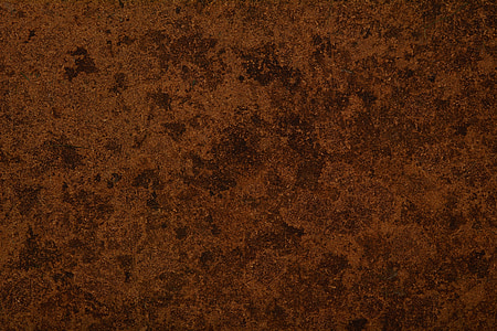 wood, dirt, dirty, grunge, structure, background, texture